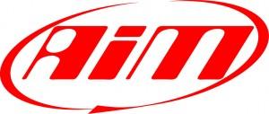 AiM-Sports-Logo